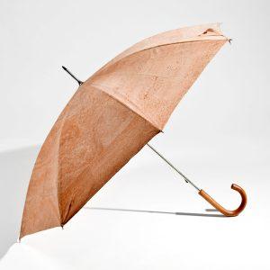 Guarda chuva Cortiça natural