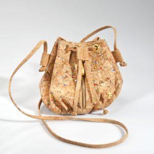 Women's Cork Fashion