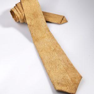 Gravatas e laços
